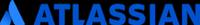 Atlassian-horizontal-blue@200 -rgb