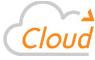 cloud_trans