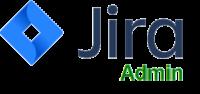 jira admin 300 trans