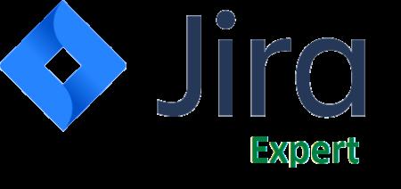 jira expert new trans