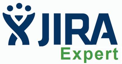 jiraexpert_trans