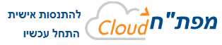 methodcloud_trans
