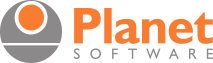 planet_software