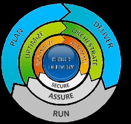 cloud1_trans