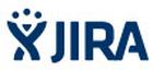 jira_logo_trans